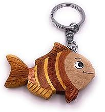 Suchergebnis Auf Für Schlüsselanhänger Fisch