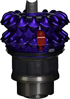 Dyson Cyclone Assembly, Dc47 Purple