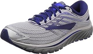 3ce352dc149 Brooks Women s Glycerin 15 D Running Shoe