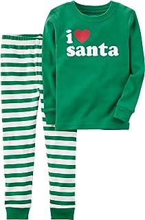 27561061a7 Amazon.com  Greens - Blanket Sleepers   Sleepwear   Robes  Clothing ...