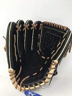 Mizuno 312669.FR90.13.1200 Pro Select Pitcher Baseball Glove 12