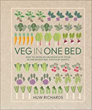Best growing vegetables in ireland book Reviews