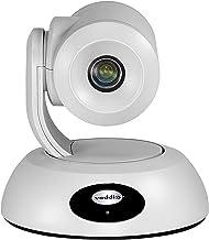 Vaddio 999-99230-000W RoboSHOT 30E USB Camera, White