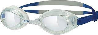 Zoggs Unisex's Endura Swimming Goggles
