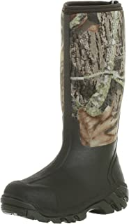 Unisex Woody Sport Hunting Boot