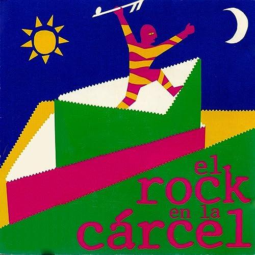El Rap De La Carcel