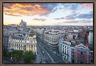 10 Mejor Comprar Cuadros Modernos Madrid de 2020 – Mejor valorados y revisados