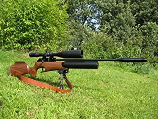 Air gun shooting How to get shooting Permission in the UK: Air rifle Hunting - Getting Land To Shoot on