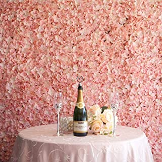 Best wall with roses Reviews