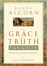 Best grace and truth Reviews