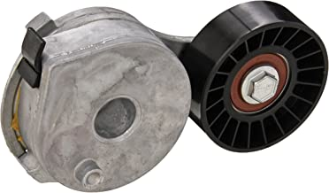 ACDelco 24576073 GM Original Equipment Drive Belt Tensioner