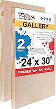 U.S. Art Supply 24
