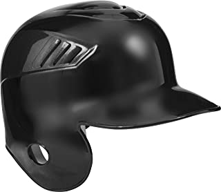 Rawlings Coolflo Single Flap Batting Helmet