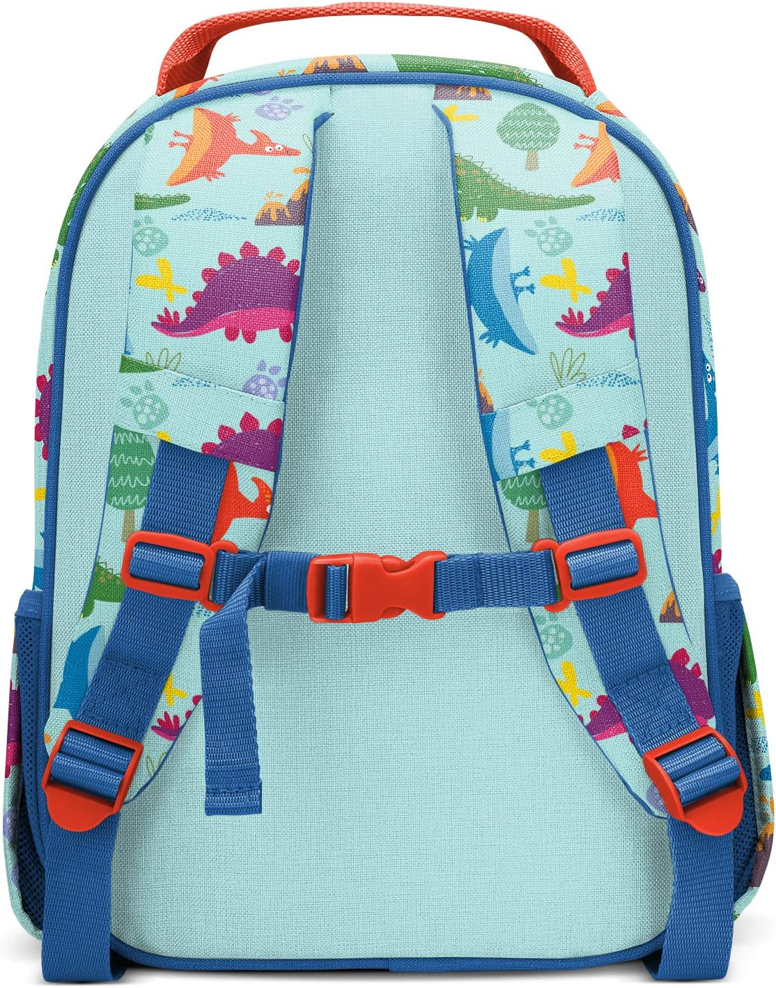 Mickey and Minnie Dreams Simple Modern Kids Fletcher Backpack 7 Liter