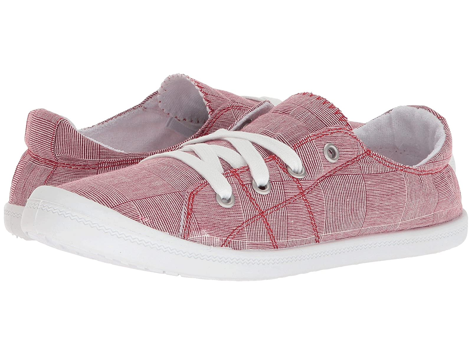 Not Rated RayzaAtmospheric grades have affordable shoes