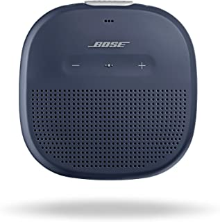 Best 3000 watt bluetooth speaker Reviews
