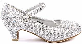 Jjf Shoes