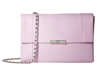 Ted Baker Clarria (Light Purple) Handbags