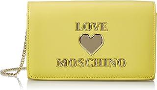 Love Moschino Damen SS21