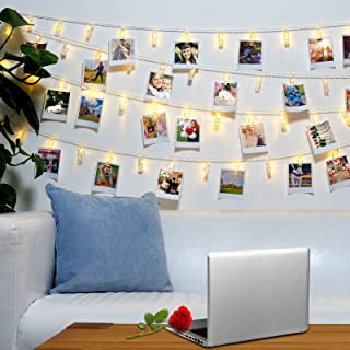 grad party picture display ideas