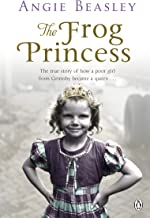 The Frog Princess (English Edition)