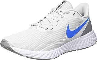 NIKE Revolution 5, Zapatillas para Correr Hombre