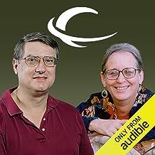 Jack Campbell and Elizabeth Moon: A Conversation