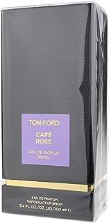 Tom Ford Cafe Rose Eau De Parfum Vaporisateur 100ml/100ml