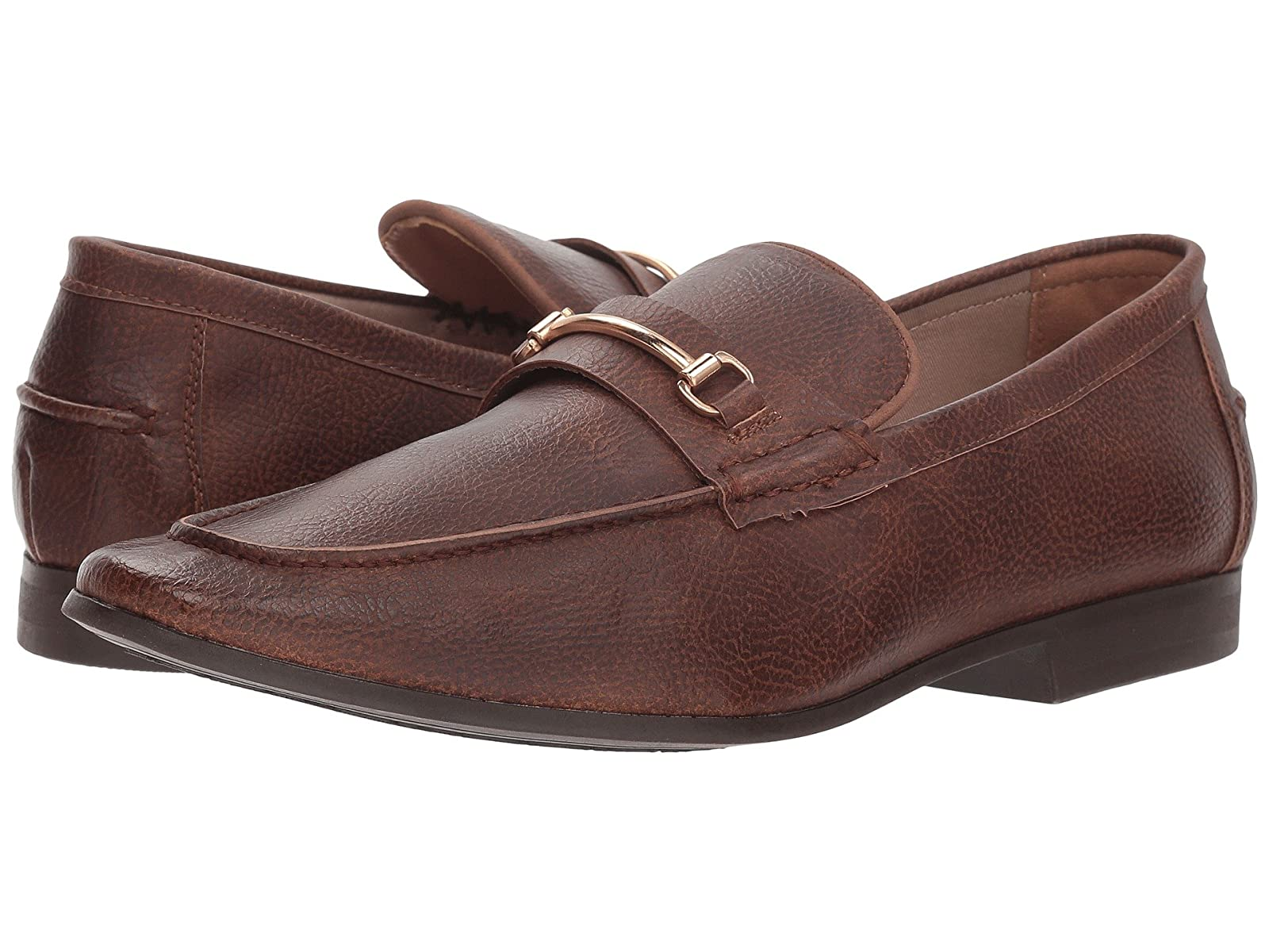 Steve Madden Oscar 6Cheap and distinctive eye-catching shoes