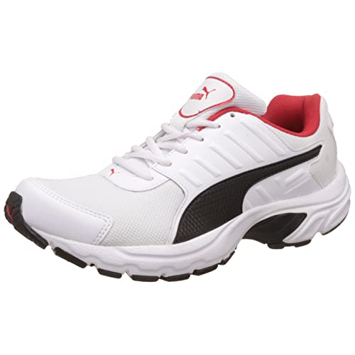 Puma White Sports Shoes Buy Puma White Sports Shoes Online At Best