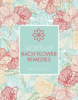 Best soul flower massage Reviews