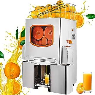 Amazon.es: exprimidor naranjas industrial