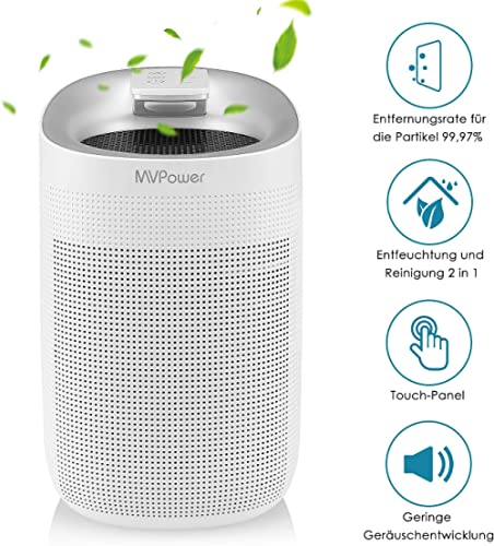 Mejor calificado en Suministros de construcción y reseñas de producto útiles - Amazon.es