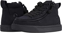 Classic WDR Wide High-Top (Little Kid/Big Kid)
