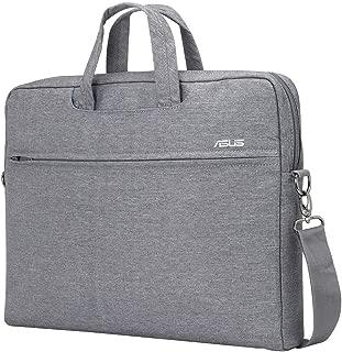 Best case laptop asus Reviews