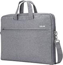 Asus Notebook Accessory EOS SHOULDER BAG 16 inch fit 16 inch notebook Retail
