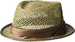 6a725feeb58210 Brixton stout pork pie hat, Accessories | Shipped Free at Zappos