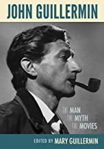 John Guillermin: The Man, The Myth, The Movies