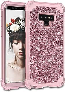 Best samsung galaxy note 3 pink case Reviews