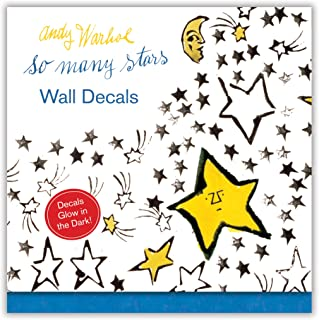 Best andy warhol wall stickers Reviews