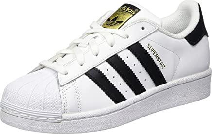 10ac79ca2ca5d0 adidas Kids  Superstar Sneaker