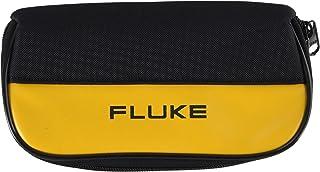 FLUKE (フルーク) テスト・リード・ケース【国内正規品】 C75