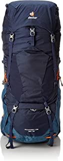 Deuter Unisex's Aircontact Lite Backpack