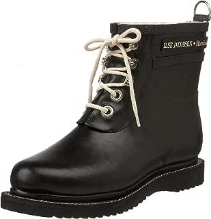 Women's Rub 2 Rain Boot