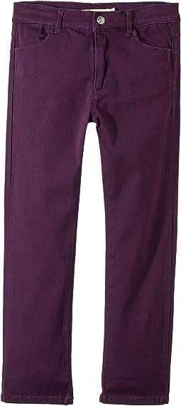 Appaman Kids - Skinny Twill Pants (Toddler/Little Kids/Big Kids)