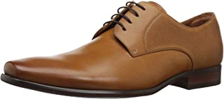Florsheim Potenza Plain Toe Oxford Men's Oxford Dress Shoe
