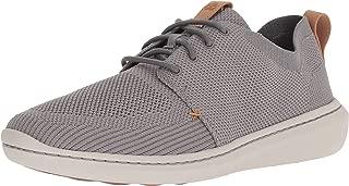 urbana shoes
