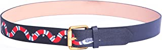 Best goyard belt bag Reviews