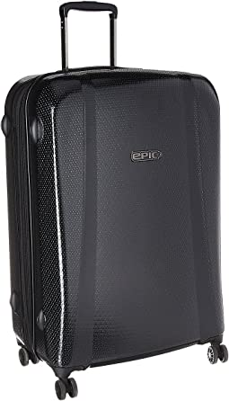EPIC Travelgear - GTO 4.0 29