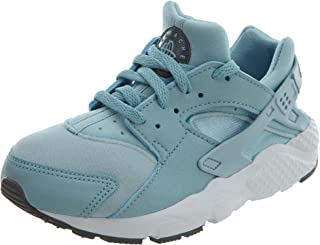 Nike Huarache Run (Ps) Sneakers Boys/Girls